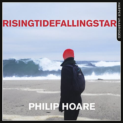 Peter Noble-Audiobook Narrator-RISINGTIDEFALLINGSTAR