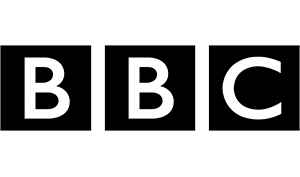Peter Noble-Audiobook Narrator-BBC-logo