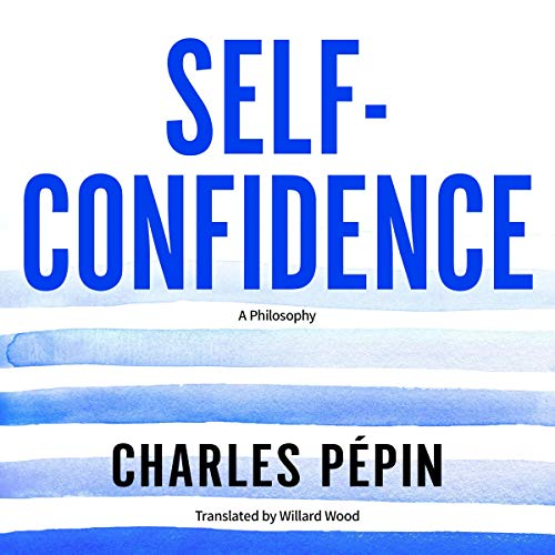 Self-Confidence-cover