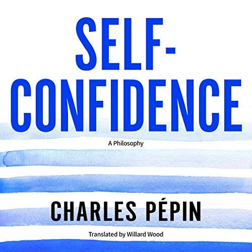 Self-Confidence-cover