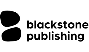 Peter Noble-Audiobook Narrator-blackstone publishing-logo