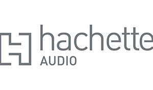 Peter Noble-Audiobook Narrator-Hachette-logo