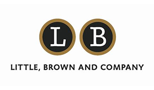 Peter Noble-Audiobook Narrator-Little,Brown-logo
