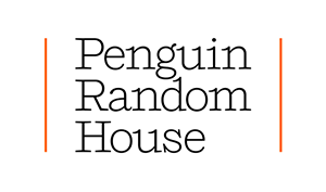 Peter Noble-Audiobook Narrator-Penguin-Random-House logo