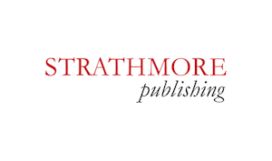 Peter Noble-Audiobook Narrator-Strathmore Publishing-logo