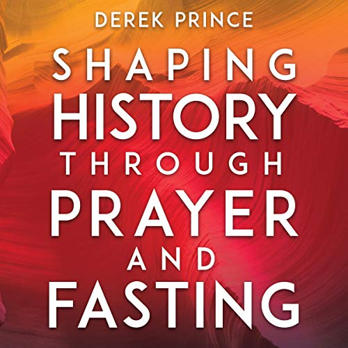 Peter Noble-Audiobook Narrator-Shaping History