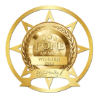 Peter-Noble-2020-RONE-award-winner