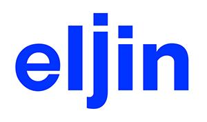 Peter Noble-Audiobook Narrator-Eljin logo
